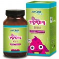 BiotiKid - Designated Probiotics Powder 100g - SupHerb