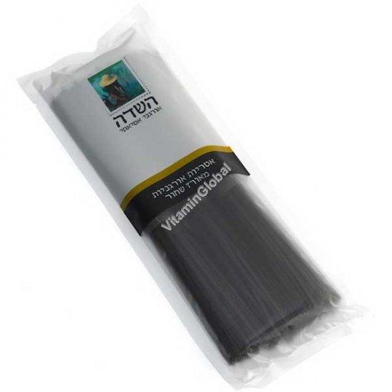 Organic Black Rice Noodles 250g - HaSade
