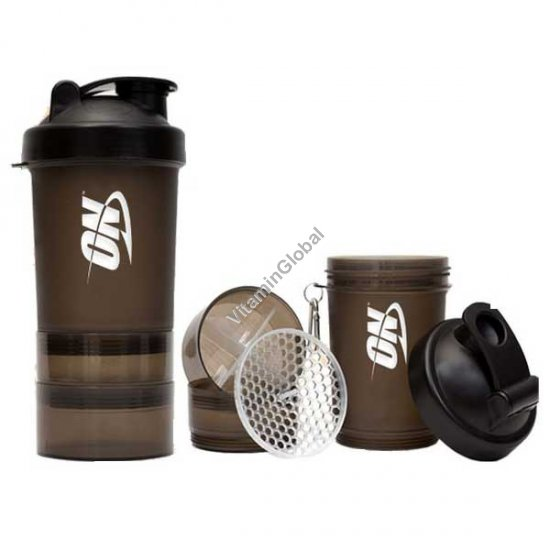 Smart Shaker - Optimum Nutrition
