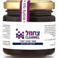 ClearMel Honey for Repair of Damage caused by Smoking 120g - Zuf Globus