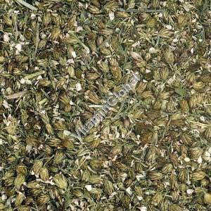 Yarrow (Achillea Millefolium) 50g - Herba Center