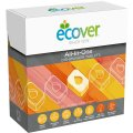 All-In-One Dishwasher Tablets 65 tablets - Ecover