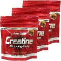 Kosher Creatine Micronized 300g (3 X 100g) (10.5 oz) - Super Effect