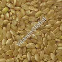 Organic Whole Rice 500g - Tvuot