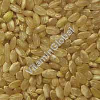 Organic Whole Rice 500g - Tvuot