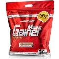 Kosher Mass Gainer Chocolate Flavour 6800g - Super Effect