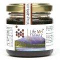 Life Mel Honey - Chemo Support Honey 120g - Zuf Globus Ltd