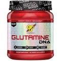 Glutamine DNA Powder 309g - BSN
