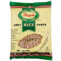 Brown Rice Noodles Elbows 454g (16 oz) - Rizopia