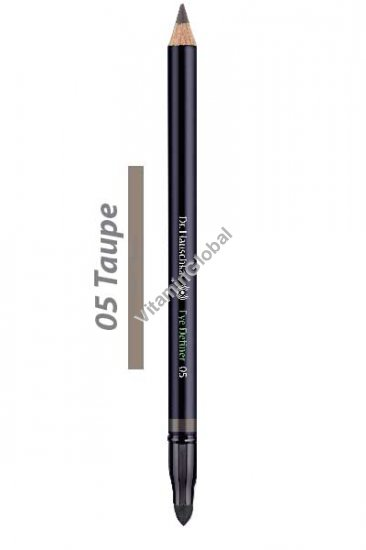 Eye Definer Taupe (Grey) 05 - Dr. Hauschka