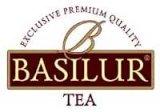 Basilur - Exclusive Tea Blends