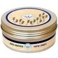 Natural Shea Butter 150ml - Omer HaGalil