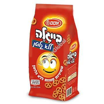 Gluten Free Beigale 250g - Osem