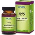 Bio-25 Probiotics 30 capsules - SupHerb