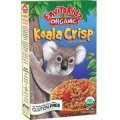 """Koala Crisp"" Organic Cereal 325g (11.5 oz) - Nature's Path"