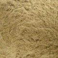 Gluten Free Middle Eastern Cumin Powder 110g - Dagesh