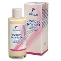 Dermadoron Deep Cleanser 100 ml - Weleda