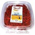 Dried Goji Berries 200g - Tvuot
