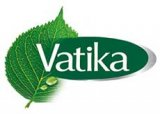 Vatika - Henna Hair Colours