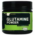 Glutamine Powder 600g - Optimum Nutrition