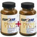 Prime Time 60+60 tablets - SupHerb