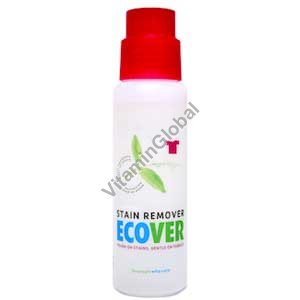 Stain Remover 200 ml - Ecover