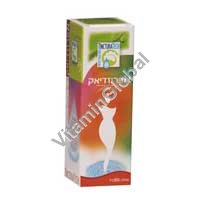 Aphrodisiac 50 ml - Tinctura Tech