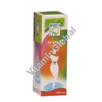 """Mahzorit"" PMS Formula 50 ml - Tinctura Tech"