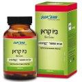Bio Cran Probiotic 60 caps - SupHerb