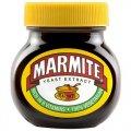 Marmite Yeast Extract 125g - Unilever UK