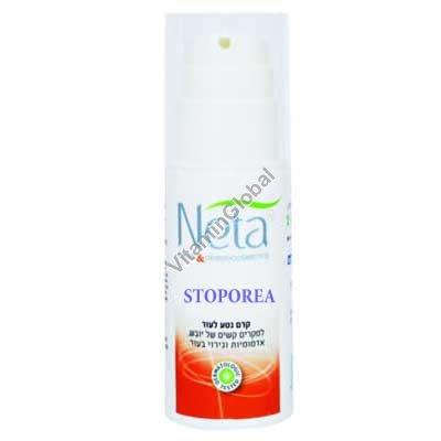 Stoporea Skin Cream 100 ml - Neta