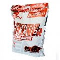 Kosher Extreme Mass Gainer Belgian Chocolate Flavor 9.0 kg - Extreme Nutrition