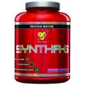 Syntha-6 Ultra Premium Protein Powder Strawberry Milkshake 2.27kg (5.00 LBS) - BSN
