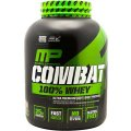 Combat Ultra Premium 100% Whey Protein Chocolate Milk 2269g (5 LBS) - Muscle Pharm