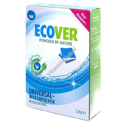 Washing Powder 1200g - Ecover