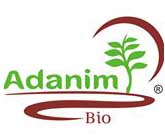 Adanim Herbal Teas