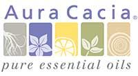 Aura Cacia - Essential Oils
