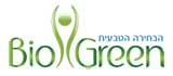 Bio Green - Food Supplements