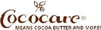 CocoCare - Cocoa Butter