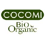 Cocomi - Organic Coconut Products
