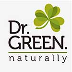 Dr Green - Food Supplements