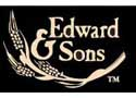 Edward & Sons - Gluten Free Products
