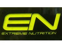 Extreme Nutrition - Sport Supplements