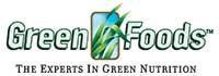 Green Foods - Green Magma