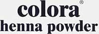 Colora - Henna Powder