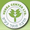 Herba Center - Herbs and Spices