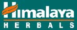 Himalaya Herbals - Health Care Products