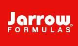 Jarrow Formulas - Food Supplements
