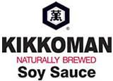 Kikkoman - Soy Sauce