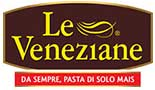 Le Veneziane - Gluten Free Pastas